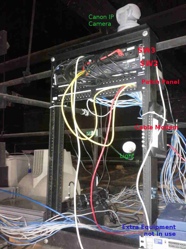 File:Wiring rack labelled 12-21-12.jpg