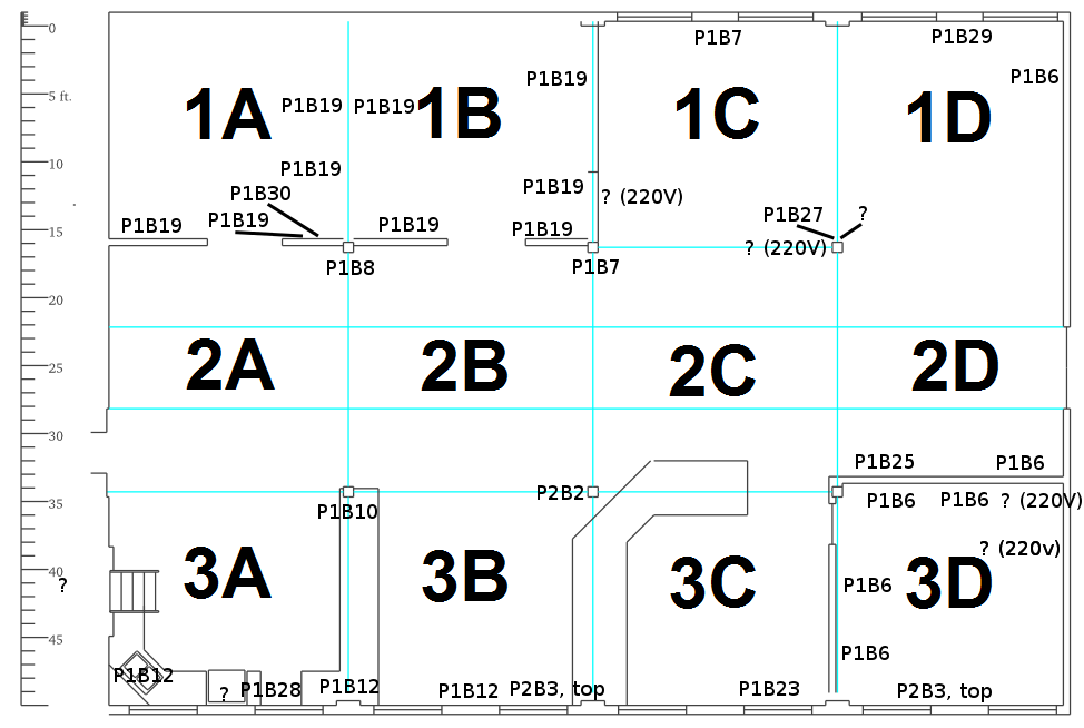 HIVE13.floor.plan.outlets.png