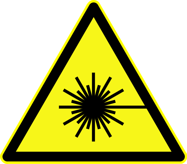 File:Laserradiationsign.png