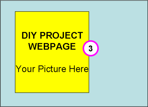 DIY Project Webpage picture 03.png