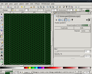 Inkscape-honeycomb-page.png
