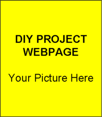 DIY Project Webpage.png