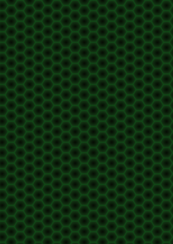 Inkscape-hexagons.png