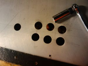 P1buttons-punched.jpg
