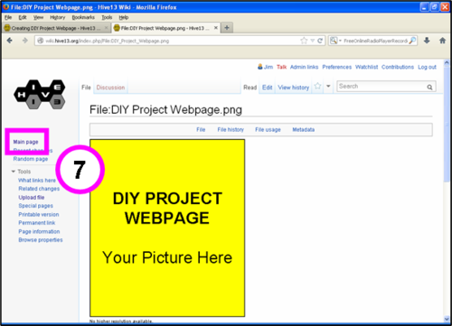 DIY Project Webpage picture 07.png