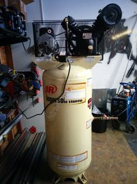 IR 60 gallon compressor.jpg