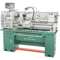 Grizzly metal lathe.jpg