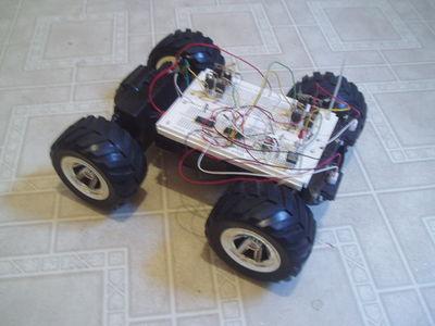 Cheap Fun Rc Cars
