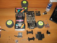 Rccar disassembled.JPG
