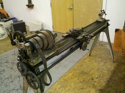 1915 South Bend Lathe.jpg