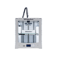 Ultimaker.png